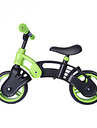 Kids' Bike Cycling 10 Speed 29 Inch 70mm Unisex kids 1 Ordinary Ordinary Rear Suspension Ordinary/Standard BATFOX