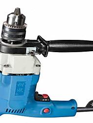 Drill J1Z-Ff02-13 Small Speed Hand Drill