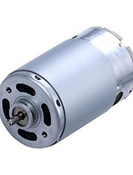DC Brush Motor for Drill