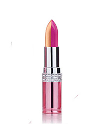 Double Color Gradient lip Gloss Lipstick Charm Moisturizing lip Honey Not Bite lip Makeup lipstick Fade