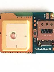 GPS Tracker Shoes anti lost Remote audio Anti interception equipment