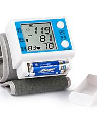 jziki m-1 Haushalt Hand Handgelenk elektronischen Blutdruckmessgerät
