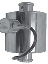 Column Zsfb-A Ke Force 30T 45T Steel Load Cell Sensor