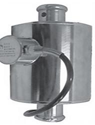 zsfb-a coluna de sensor de célula de carga em aço 45t 30t força ke