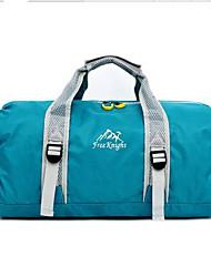 Men Canvas Casual Travel Bag
