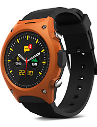 Outdoor-Sport-Q8 mtk2502c Smart Watch