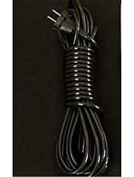 queda à prova de água com uma lâmpada LED magnética levou a trabalhar lâmpada lâmpada e manutenção da lâmpada lâmpada de emergência de