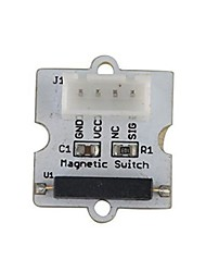 Magnetic Switch Module of Linker Kit for pcDuino Arduino