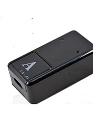 CX-01A Alarm Monitoring And Tracking Of Individual Car Locator