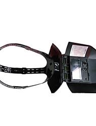 auto-obscurcissant soudure masque bouchon de soudure soudure solaire