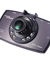 HD Multifunction Portable Driving Recorder G30/G11 HD