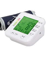 Song Jia Sem Fio Others Arm Blood Pressure Monitor Other