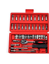 Hardware tool combination box