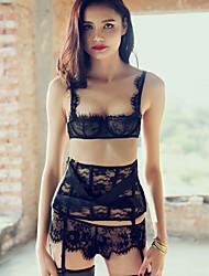BOTHYOUNG Femme Culotte Coton-16W245