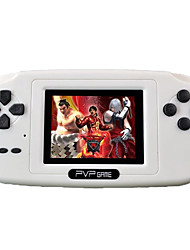 Handheld Game Player-Sans fil-PVP 8 Bit