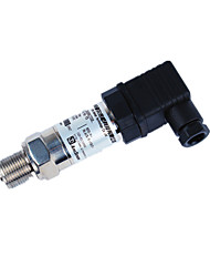 Hydraulic Pressure Measurement Sensor