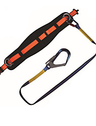 High-altitude Operations Against Falling Construction Protective Waist Type Safety Belt