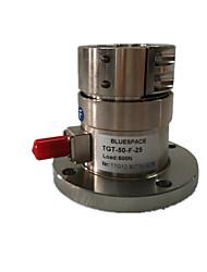 controlador de sensor de tensão