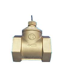 Hirschman-Sensor