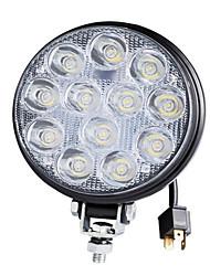conduit R512-b lampe fournitures automobiles véhicule d'urgence lampe led
