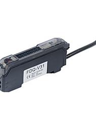 Capteur optique de fibre suenw