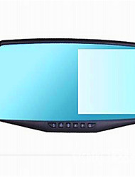 4.3 Inch Rearview Mirror Tachograph This Paragraph Only LOGO Custom Gift Orders