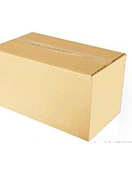 Universal Logistics Packaging Moving Box