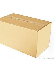 logística universais mover caixa de embalagem