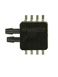négative -2kpa de pression - capteur 2 kPa mpxv7002dp de pression de vide
