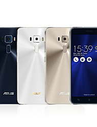 "Asus ZenFone 3  ZE552KL 5.5 "" Android 6.0 4G смартфоны ( Две SIM-карты Octa Core 16MP 4 Гб + 64 Гб Синий )"