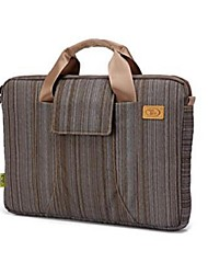 Men Denim Office & Career Laptop Bag Blue / Brown / Red / Gray / Black
