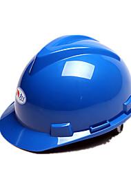 v digite borda pe capacete de segurança