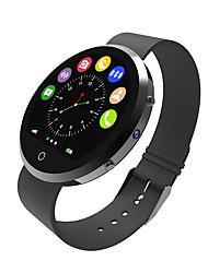 LXW-023 Nano-SIM-Karte Bluetooth 2.0 Bluetooth 3.0 Bluetooth 4.0 NFC iOS AndroidFreisprechanlage Media Control Nachrichtensteuerung