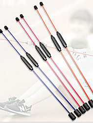 Fat Stick Security Lean Fashion Healthy Color Random 1Pcs