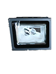 LED Flood Light Shell