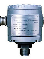 MK9134 Viscous Particle Type Pressure Transmitter  5 a sale