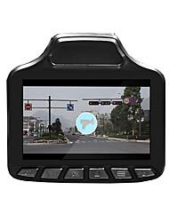 Fabrikbezeichnung (OEM) 3 Zoll novatek TF-Karte Auto Kamera
