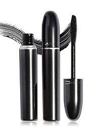 MRC Thicker Eye Makeup Mascara