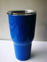 Vasos de Vino / Tazas de Viaje 1 Acero inoxidable, - Alta calidad