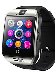 Q18 Smart Watch Independent Of The Card To Make Calls