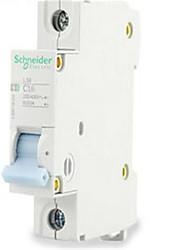 Schneider Small Circuit Breaker LS8F181 1P C16A Air Switch
