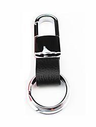 chave do carro anel 2 embalado para venda
