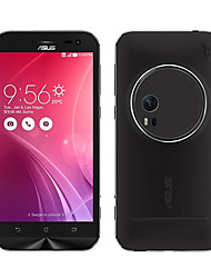 "ZenFone Zoom ZX551ML 5.5 "" Android 5.0 4G Smartphone (Single SIM Quad Core 13 MP 4GB + 64 GB Schwarz / Weiß)"