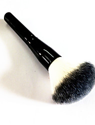 Single Comfort Trumpet Concealer Brush Blush Brush Brush Brush General