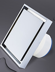 Jally phantom series high copper mirror with large size and large displacement high-end floor drain  JL-H0150