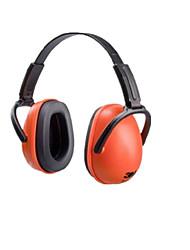 fones de ouvido com isolamento acústico earmuffs de redução de protecção contra o ruído sono de ruído