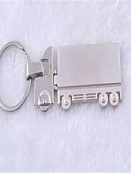Car Keychain Creative Key Chain