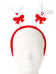 Christmas Decorations Holiday Supplies New Year / Christmas / Halloween Textile