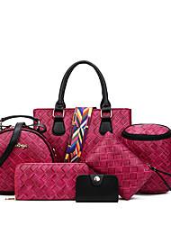 Damen Others Alltag / Veranstaltung / Fest Bag Sets