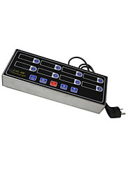 Key Type Professional Timer